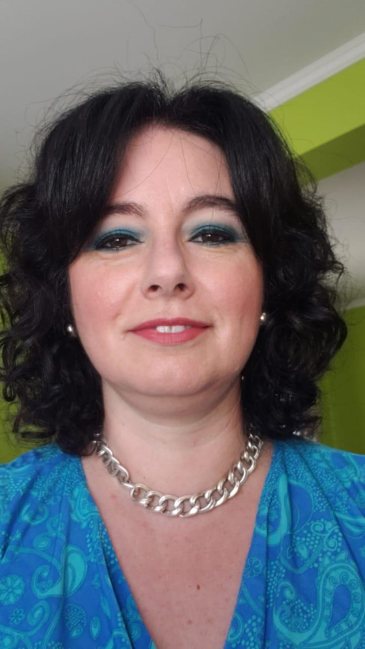 Beatriz Larraín