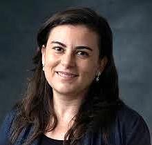 Beatriz Hernandez